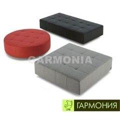 Пуфик Пуфик Гармония Зэн