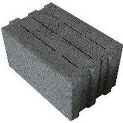 Блок строительный Цармин 1КБОР-ЛЦП-М2.4.2