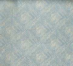 Ткани, текстиль Windeco Bari 1601C/4