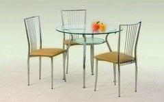Обеденный стол Обеденный стол Halmar Adam
