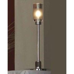 Настольный светильник Lussole Altamura LSQ-5604-01