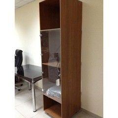 Шкаф офисный Ивмител Модель 4О