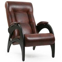 Кресло Кресло Impex Модель 41