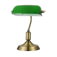 Настольный светильник Maytoni Kiwi Z153-TL-01-BS
