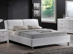 Кровать Кровать Signal Mito 140х200