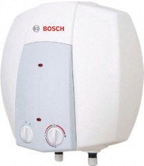 Водонагреватель Водонагреватель Bosch Tronic 2000T mini ES 010-5M 0 WIV-B