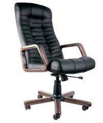 Офисное кресло Офисное кресло Nowy Styl Atlantis Extra SP-A