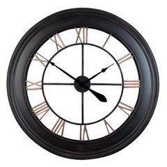Часы Часы Clayre & Eef 5KL0068