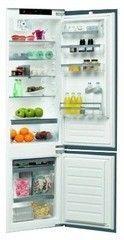 Холодильник Холодильник Whirlpool ART 9810/A+