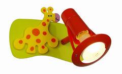 Детский светильник Citilux Зоопарк CL602511