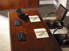 Стол офисный Pointex Porto для переговоров