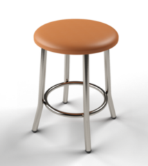 Кухонный стул САВ-Лайн Тедди