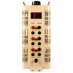 Стабилизатор напряжения Стабилизатор напряжения Энергия Автотрансформатор TSGC2-3