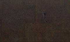 Пробковый пол CorkArt CK 384 PPt