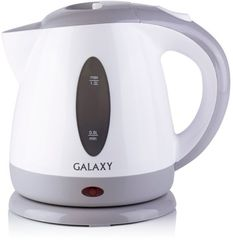 Электрочайник Электрочайник Galaxy GL0222