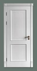 Межкомнатная дверь Межкомнатная дверь Древпром Л23