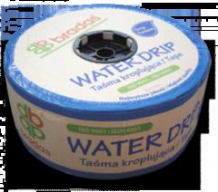 Шланг Шланг Bradas Water Drip 30 (1000м)