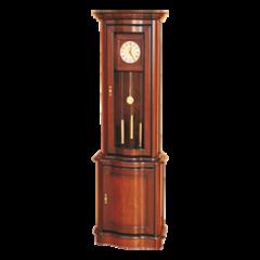 Часы Часы Meble Olejnikowski Fala ZN 1D KW угловые