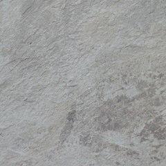 Столешница Столешница Техпромгарантстиль 5094 Ceramic Песчаник серый