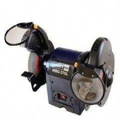 Точильно-шлифовальный станок WATT Pro WBG-370L