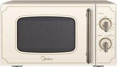 Микроволновая печь Микроволновая печь Midea MG 820 CJ7-I1