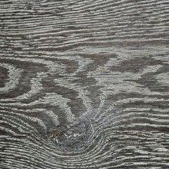 Паркет Березовый паркет Woodberry 1800-2400х140х21 (Снежный барс)