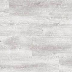 Ламинат Ламинат Kaindl Дуб Evoke Concrete K4422 193 мм