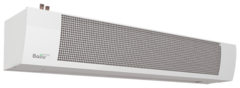 Тепловая завеса Тепловая завеса Ballu BHC-Н20-W45