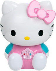 Ballu UHB-250 Hello Kitty M