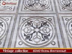 Ламинат Ламинат RedWood Vintage 6040 Ясень Винтажный