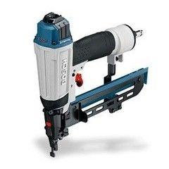 Степлер Bosch GTK 40 Professional