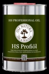 Защитный состав Защитный состав Oli-lacke Oli-Natura HS professional (орех,1 л)