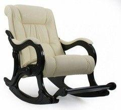 Кресло Кресло Impex Модель 77 Лидер Dondolo