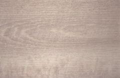 Виниловая плитка ПВХ Виниловая плитка ПВХ Barco VinyLock VLEI540 Дуб ледяной