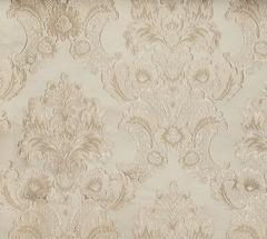 Ткани, текстиль Windeco Bari 1601D/9