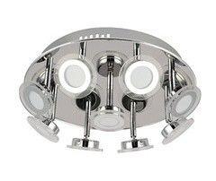 Светильник Светильник MW-Light Граффити 678010209