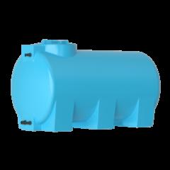 Бак, емкость для воды Aquatech АТH 500