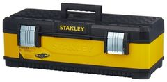 Stanley 1-95-614 66.2x29.3x22.2 см 26''