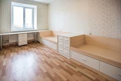 Детская комната Детская комната МОИ ОКНА Пример 21