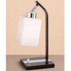 Настольный светильник Citilux Маркус CL123811