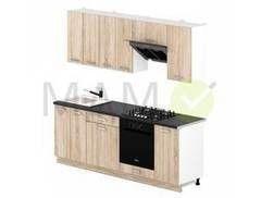 Кухня Кухня МДМ КГ-13