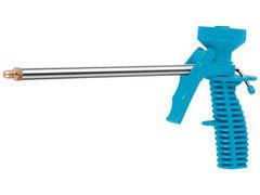 Пистолет Центроинструмент 1127