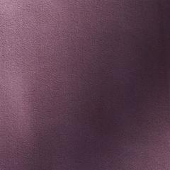 Ткани, текстиль Windeco Bolero 318022-37