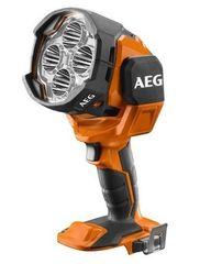 Фонарь аккумуляторный Фонарь аккумуляторный AEG BTL18-0 (4935459659)