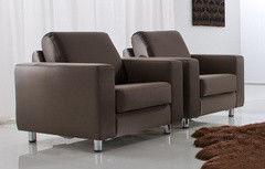 Элитная мягкая мебель 8 Марта кресло-кровать Голливуд