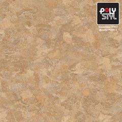 Линолеум Линолеум Polystyl Space Plato 2