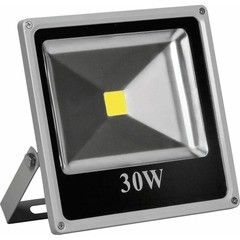 Прожектор Прожектор Feron светодиодный LL-273