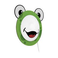 Детский светильник Eglo Quixi 95745