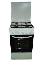 Кухонная плита Кухонная плита CEZARIS ПГ 2100-05