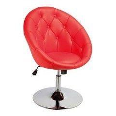 Барный стул Барный стул Signal C-881 (красный)